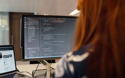 Conheça ferramentas da JetBrains para projetos .NET
