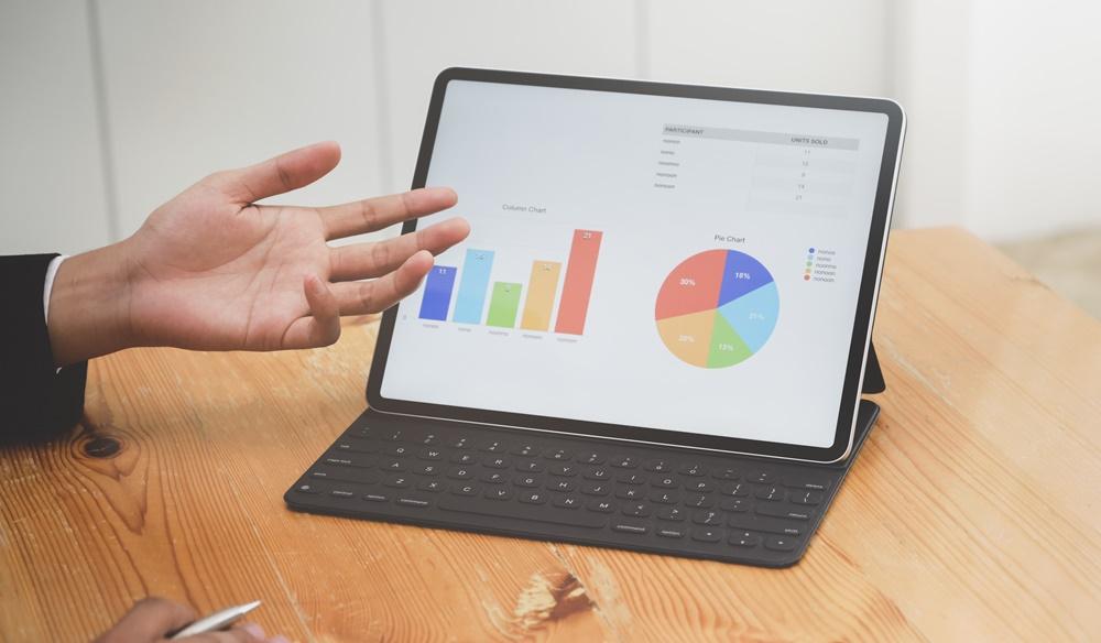 Minitab: software viabiliza análises estatísticas aprofundadas