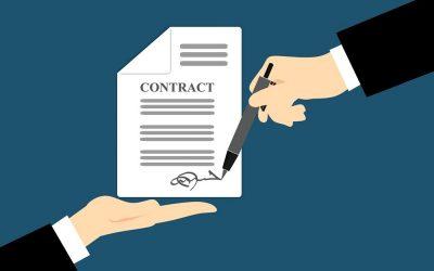 Adobe Sign: como este serviço de assinatura eletrônica beneficia o seu negócio