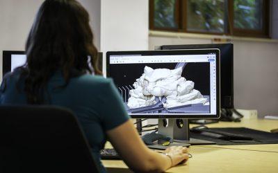 Cinema 4D: segmento exige conhecimento técnico e criatividade