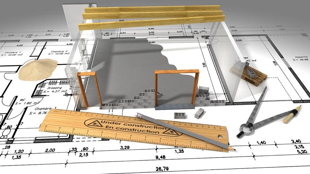 Plataforma BIM: como esta ferramenta otimiza o trabalho dos arquitetos?