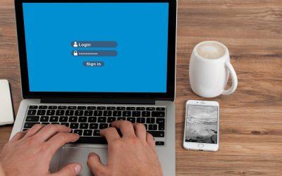AnyDesk permite o acesso à informação de qualquer lugar