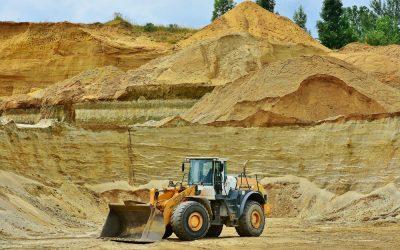 Software geotécnico ajuda engenheiros a fazerem estudo do solo