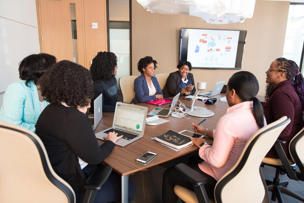 Como o Asana pode ajudar na gestão de equipes?