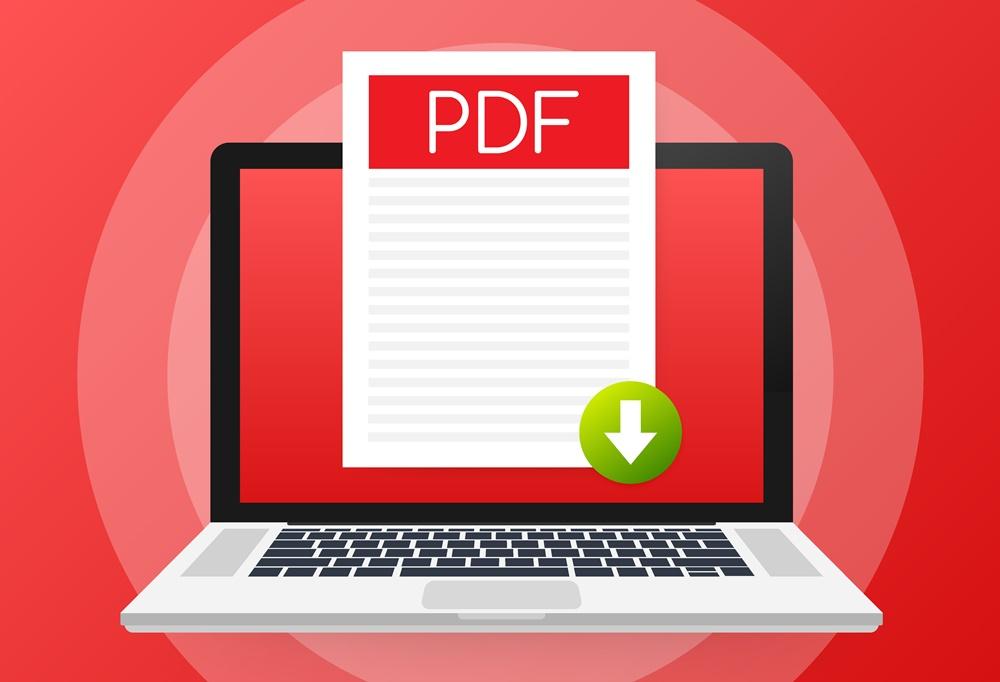 PDFs Acorbat Pro