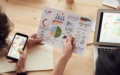 Atlas.ti: importante ferramenta para quem trabalha com análise qualitativa