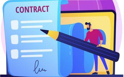Assinatura virtual em PDF: facilite e agilize as transações comerciais