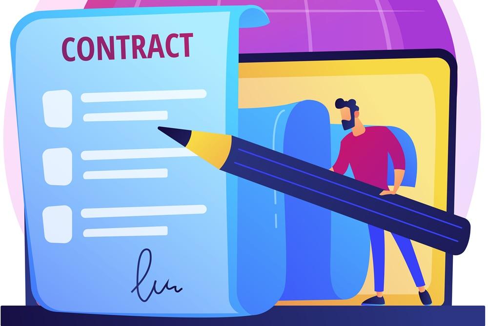 Assinatura virtual