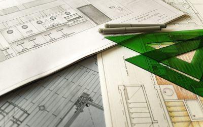 AutoCAD: a plataforma mais usada pelos profissionais de desenhos técnicos
