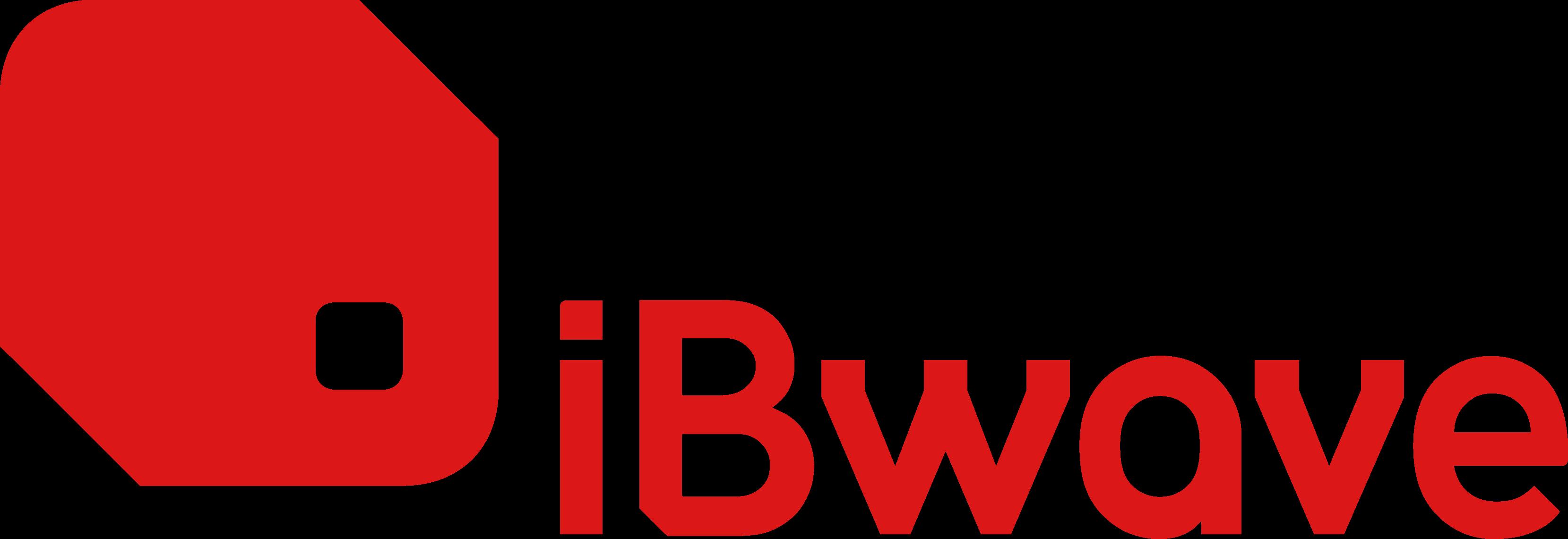 Ibwave Wi-Fi