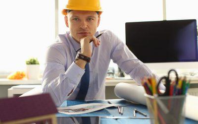 CAD Inventor: a ferramenta mais usada pelos projetistas