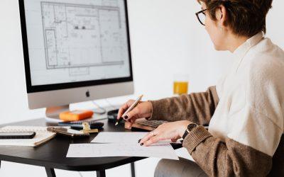 Plataforma BIM viabiliza projetos de construção de forma otimizada