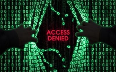 Ataques de XSS: que software utilizar para proteger os dados da sua empresa?