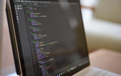 4 ferramentas da JetBrains que desenvolvedores de software precisam conhecer