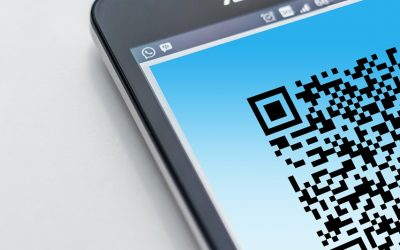 Barcode Reader agiliza leitura de códigos de barra e QR Codes