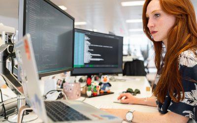 Enterprise Architect: um importante suporte para engenheiros de sistemas