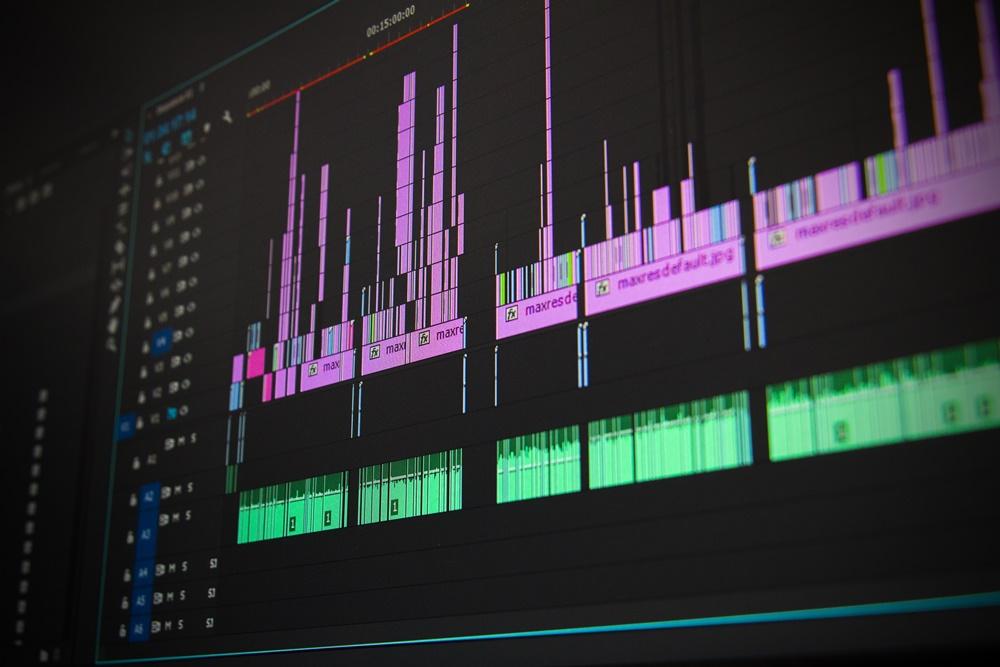 Software da Magix eleva a qualidade do som dos vídeos