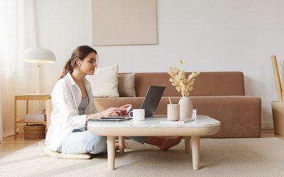 VNC Connect facilita o compartilhamento de tela com alto desempenho