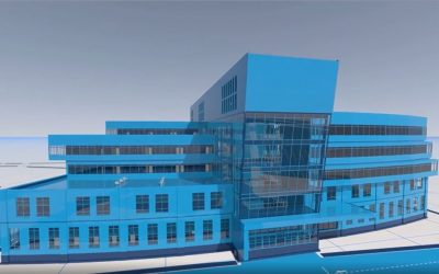 Architecture, Engineering & Construction Collection: softwares para construção civil