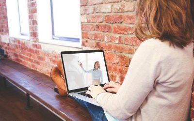 iSpring: conheça as funcionalidades deste software de e-learning