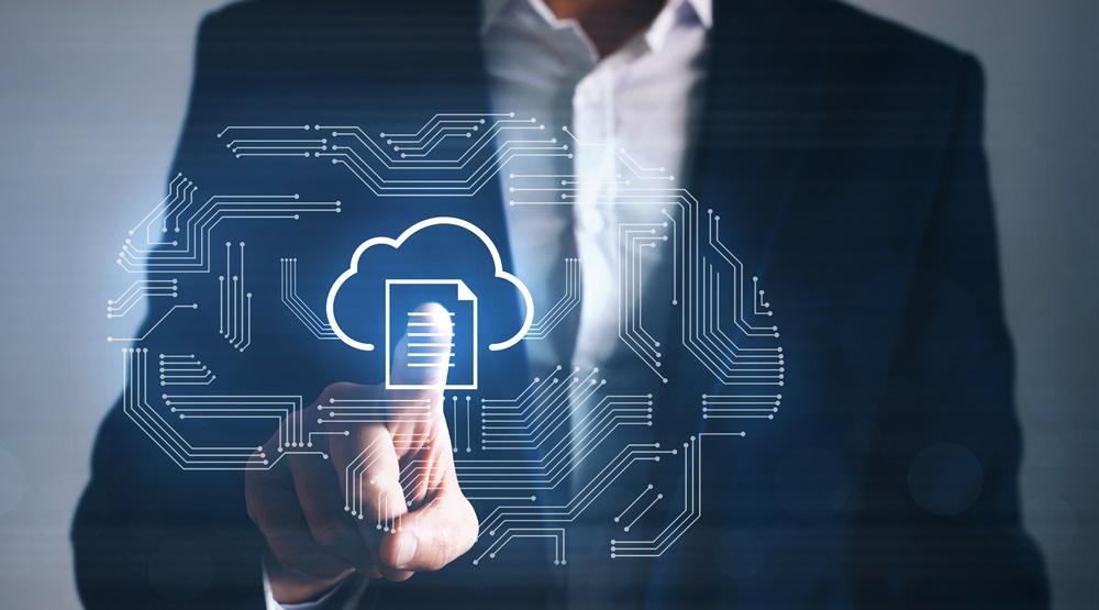 CrashPlan permite backup em nuvem automatizado