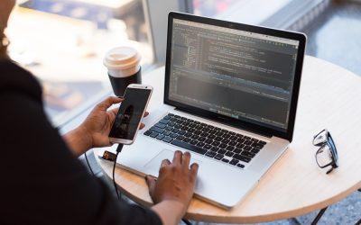 4 soluções para automatizar o desenvolvimento de software