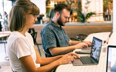 Mitos e verdades ao elaborar projetos de rede wi-fi