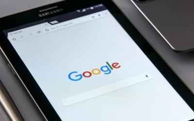 Melhore a posição do seu site nos resultados de pesquisa com Yoast SEO